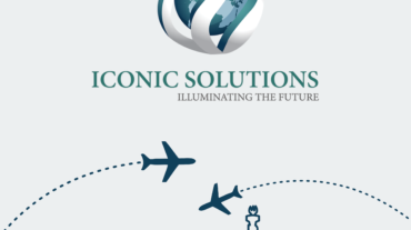 Iconic Solution5